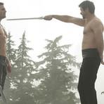 Arrow: Stephen Amell diz que Poço de Lázaro não será usado por Oliver