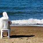 7 Sugestões para quando Deus estiver em silêncio