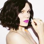 Jessie J Estará no Rock In Rio Brasil 2015