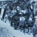 Mistérios - Suposta influência nazista em Blumenau