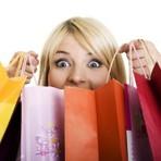 Consumo e felicidade