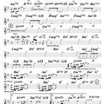 Aprenda a tocar a música do Péricles Cifras e Acordes