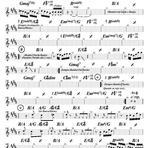 Aprenda a tocar a música Linguagem dos Olhos no Cifras e Acordes