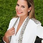 Fernanda Souza Revela Detalhes do Seu Casamento com Thiaguinho