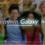 Podcasts - Dream Galaxy Live - Edição 2 (21/01/2015) - Modinhas do Momento, Hoje a partir das 21 horas (Horário de Brasilia)