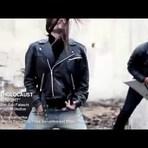 Angels Holocaust apresenta o primeiro vídeo clipe da carreira