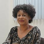 Opinião - O racismo é forte no Brasil