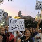 Serviço secreto iraniano pode estar por trás da morte de Alberto Nisman