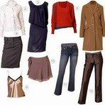 Sites confiáveis para comprar roupas online