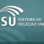 Sisu inscreve mais de 1,2 milhão de estudantes no primeiro dia