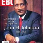 Ebony Magazine: A revista que desafiou o racismo!