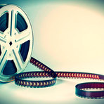 Cinema - Os 12 filmes que mais esperamos em 2015 (+8 para ficar de olho)