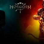 Nosgoth entra em beta aberto