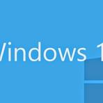Novidades no lançamento do Windows 10