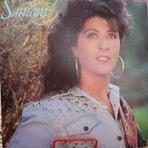 Cantora Samara