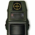 """Radares usados pela polícia norte-americana podem """"ver"""" através de paredes"""