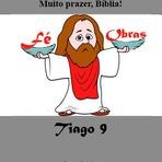 Tiago IX