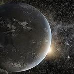 Espaço - Astrônomos podem ter descoberto dois novos planetas no Sistema Solar