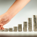 Como Ganhar Dinheiro No Youtube: Apenas Subindo Vídeos | Tutoriais e Dicas Para Ganhar Dinheiro Online