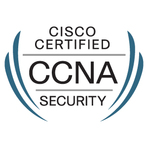 """Simulado CCNA Security """"SAN & Cryptographic Systems"""" Disponível em Inglês"""
