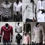 Dicas de como revender roupas de marcas importadas
