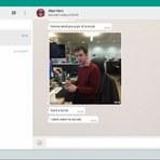 WhatsApp para Computador Agora é Realidade: Saiba Como Usar