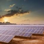 Meio ambiente - Investimentos em energia limpa no Brasil aumentaram 88% em 2014