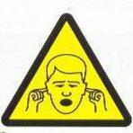 Ruídos no local de trabalho: os perigos da surdez ocupacional.