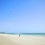 Turismo - Paraíso pernambucano