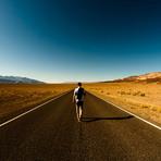 Turismo - Cinco Motivos Para Sair de Casa e Viajar