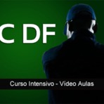 Curso e Apostila Concurso Polícia Civil - DF 2015