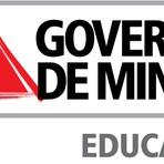 Secretaria de Estado de Educação de Minas Gerais (SEE MG)