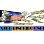 Quer Fazer Dinheiro Rápido On-line Super Dicas.