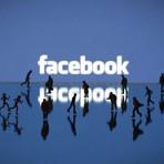 5 Maneiras Como Ganhar Dinheiro Pelo Facebook