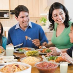 Que nutrientes essenciais necessitamos a cada dia?