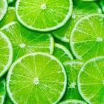 Os Benefícios do Limão!