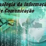 Tecnologia & Ciência - Tecnologia da Informação e Comunicação – Exercícios do 13 ao 18