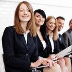 Empregos - As 20 perguntas mais comuns na entrevista de emprego