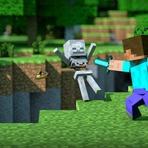 'Minecraft' se torna o 3º game mais vendido de todos os tempos