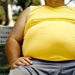 Jejum intermitente pode prevenir obesidade