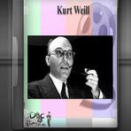 Documentário - Kurt Weill