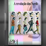 Documentário - A revolução dos Nerds
