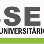 Apostila Digital Concurso EBSERH 2015 - Analista Administrativo + Brindes