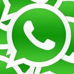 Como usar o WhatsApp pela web