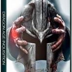 Downloads Legais - Dragon Age: Inquisition