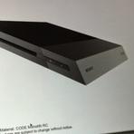 [Rumor] Imagens de suposta versão Slim de PS4 vazam