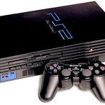 [PS2] :: Que tal proteger seus jogos originais utilizando copias?