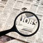Empregos - Como elaborar um bom currículo para voltar ao mercado de trabalho