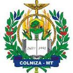 Concursos Públicos - Apostila Concurso Câmara Municipal de Colniza - MT