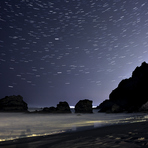Como Tirar Boas Fotos do Céu Noturno